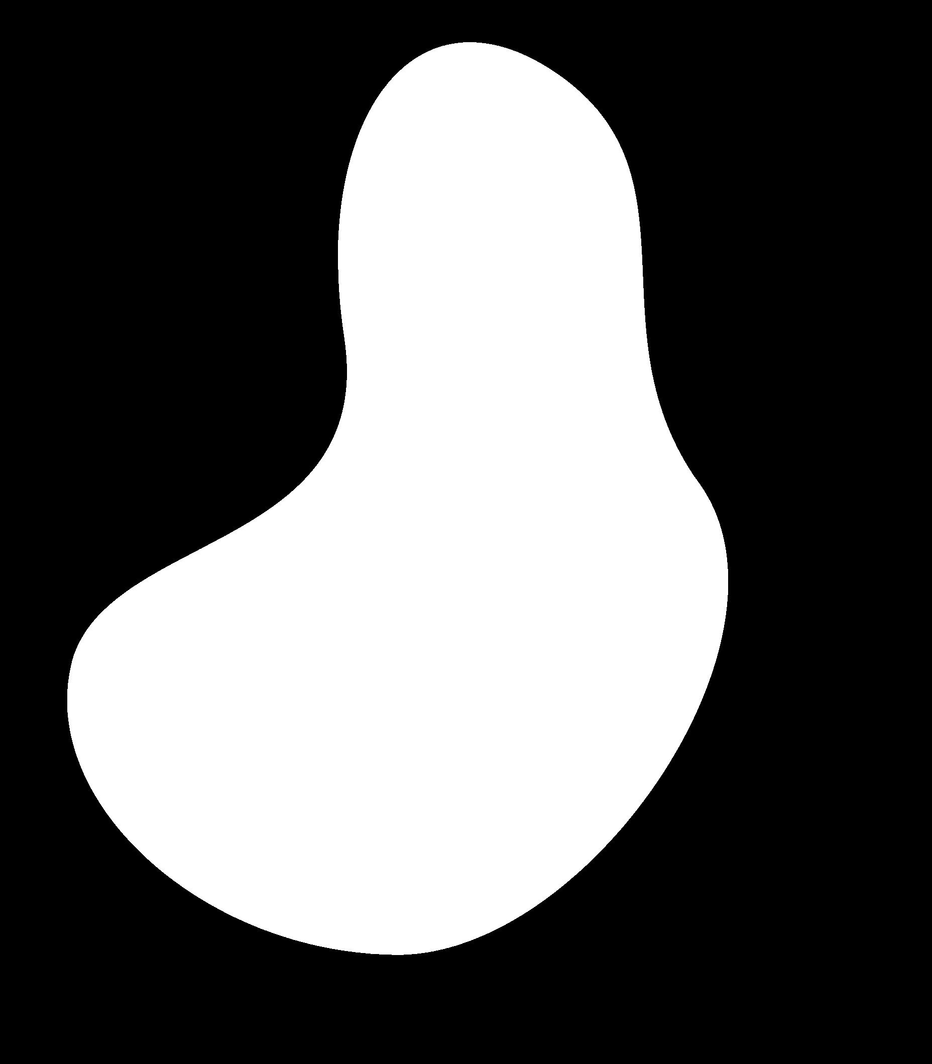 shape-4